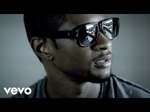 Usher Trading Places Youtube Trading Places Music Videos Usher