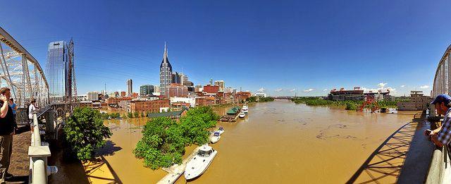 Engineering Staffing Agencies In Nashville Tn Staffing Agency Nashville Staffing Company