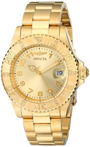 Precio Recomendado Eur 290 00 Precio De La Oferta Eur 92 55 Ahorras Eur 197 45 68 Precio Final Del Product Reloj Reloj De Cuarzo Reloj De Acero Inoxidable