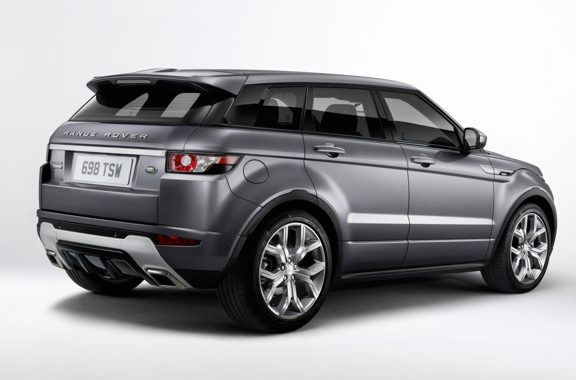range rover evoque coupe land rover models http. Black Bedroom Furniture Sets. Home Design Ideas