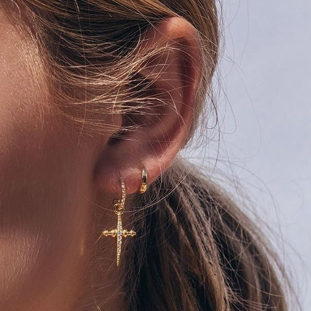 Iconery.com – Shop Fine Jewelry Designer Collaborations