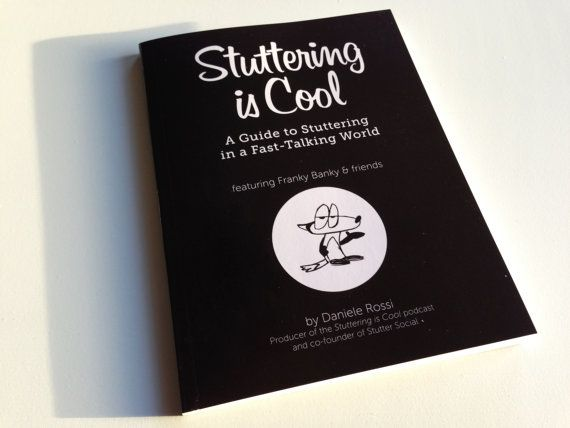 stuttering și dating online metode cuaternare de dating ppt