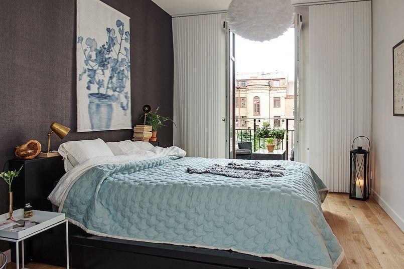 Jak Wybrać łóżko Do Sypialni Jak Urządzić Sypialnię