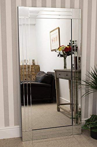 47++ Living room wall mirror amazon info