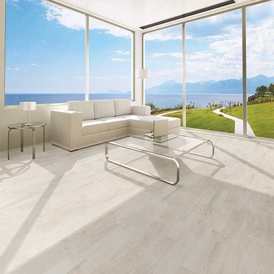 Forest Park In White Oak Capell Flooring And Interiors In Meridian, ID  Www.capellinteriors