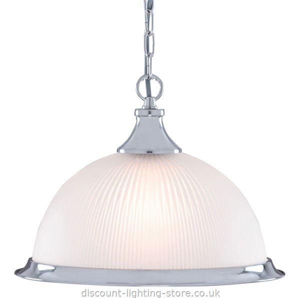 Ceiling lights pendant ceiling fittings satin silver pendant ceiling light fitting retro american diner