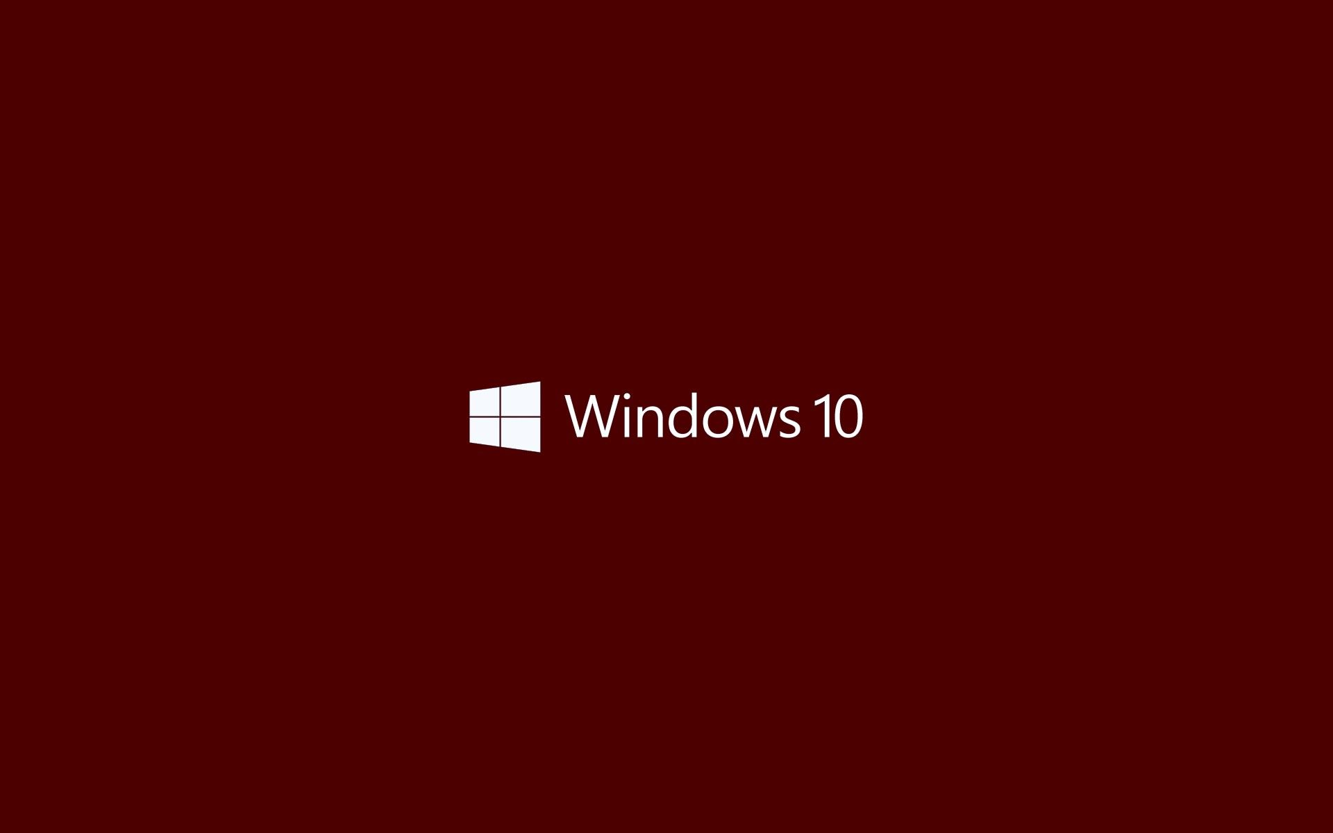 Luxury Red Windows 10 Wallpaper Check More At Https Zdwebhosting Com Red Windows 10 Wallpaper