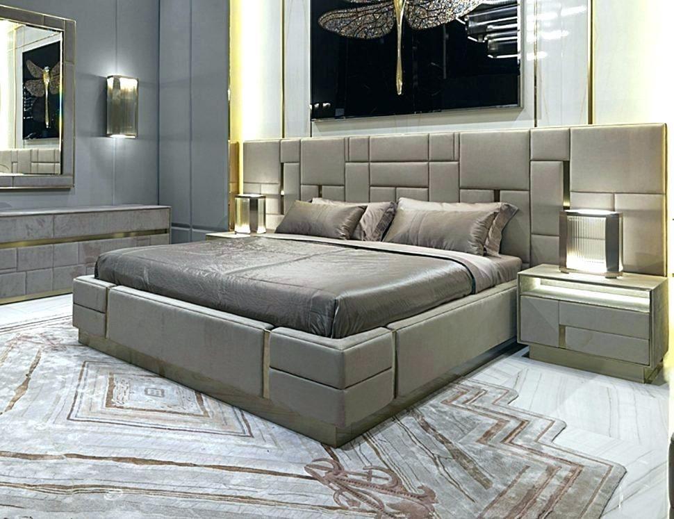 Best Quality Bedroom Furniture Brands, Best Quality Bedroom Furniture