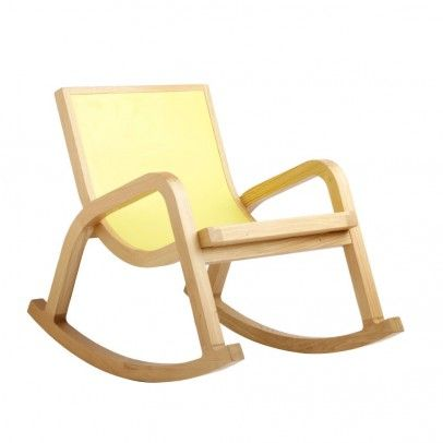 http://static.smallable.com/236723-thickbox/rocking-chair-yellow.jpg