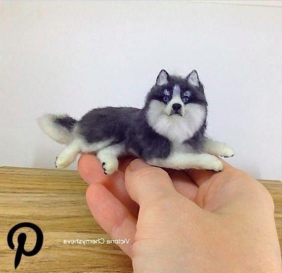 #miniaturehusky Miniature Siberian Husky Sculpted Furred Dog 1:12 Scale,Siberian husky, soft miniature #miniaturehusky Miniature Siberian Husky Sculpt… #miniaturehusky #miniaturehusky Miniature Siberian Husky Sculpted Furred Dog 1:12 Scale,Siberian husky, soft miniature #miniaturehusky Miniature Siberian Husky Sculpt… #miniaturehusky #miniaturehusky Miniature Siberian Husky Sculpted Furred Dog 1:12 Scale,Siberian husky, soft miniature #miniaturehusky Miniature Siberian Husky Sculpt… #minia #miniaturehusky