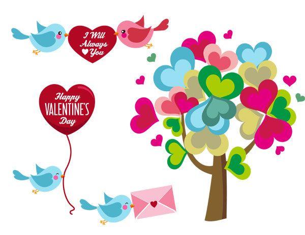 valentine treats invitation sample later pinterest february rh pinterest com february clipart teachers february clipart teachers