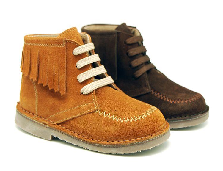 3dad49e7add Tienda online de calzado infantil Okaaspain. Diseño y Calidad al mejor  precio fabricado en España