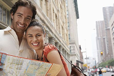 Travel Insurance Photo