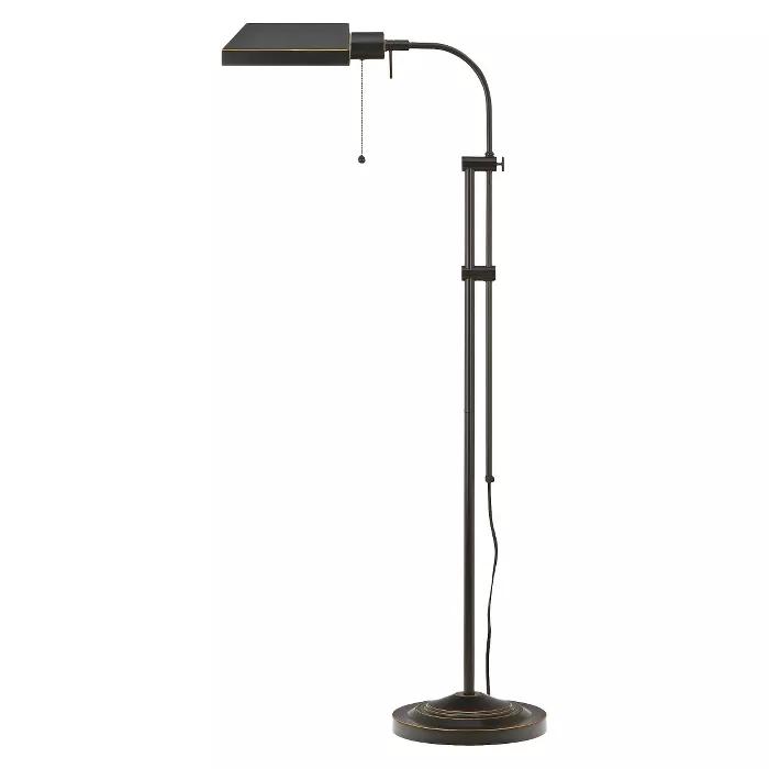 Pharmacy Floor Lamp Br Target In