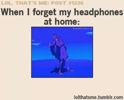 Trendy Funny Relatable Post Truths Phones 50 Ideas funny is part of Funny -
