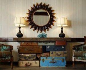 vintage suitcases 4