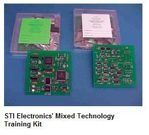 P.A.T.world-class electronics manufacturing and design services Company.