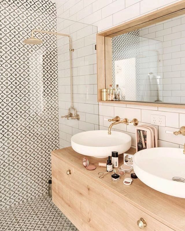 Pinterest Connellmikayla In 2020 Bathroom Interior Bathroom Inspiration Bathroom Design