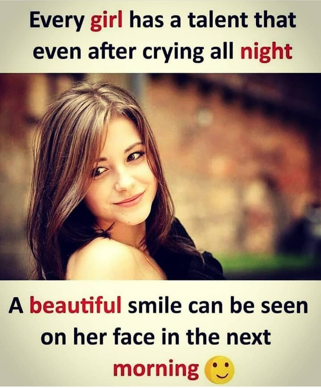 Love Quotes For Him From The Heart New Quotes 2019 Love Quotes Love Quotes