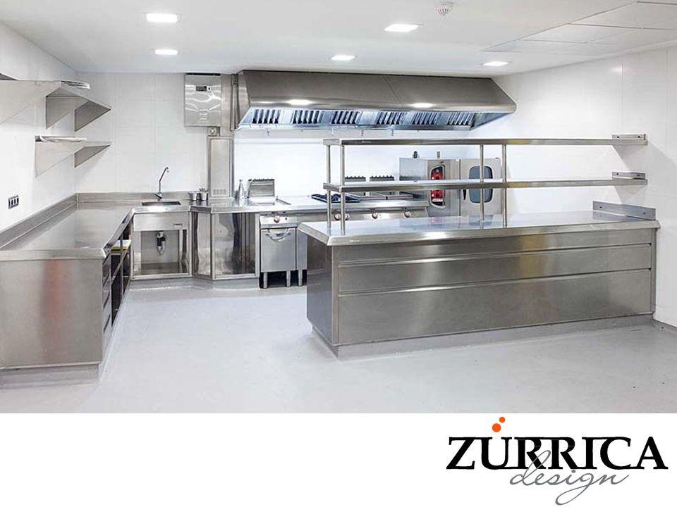 En Zurrica Design Administramos Y Creamos Proyectos Exitosos De