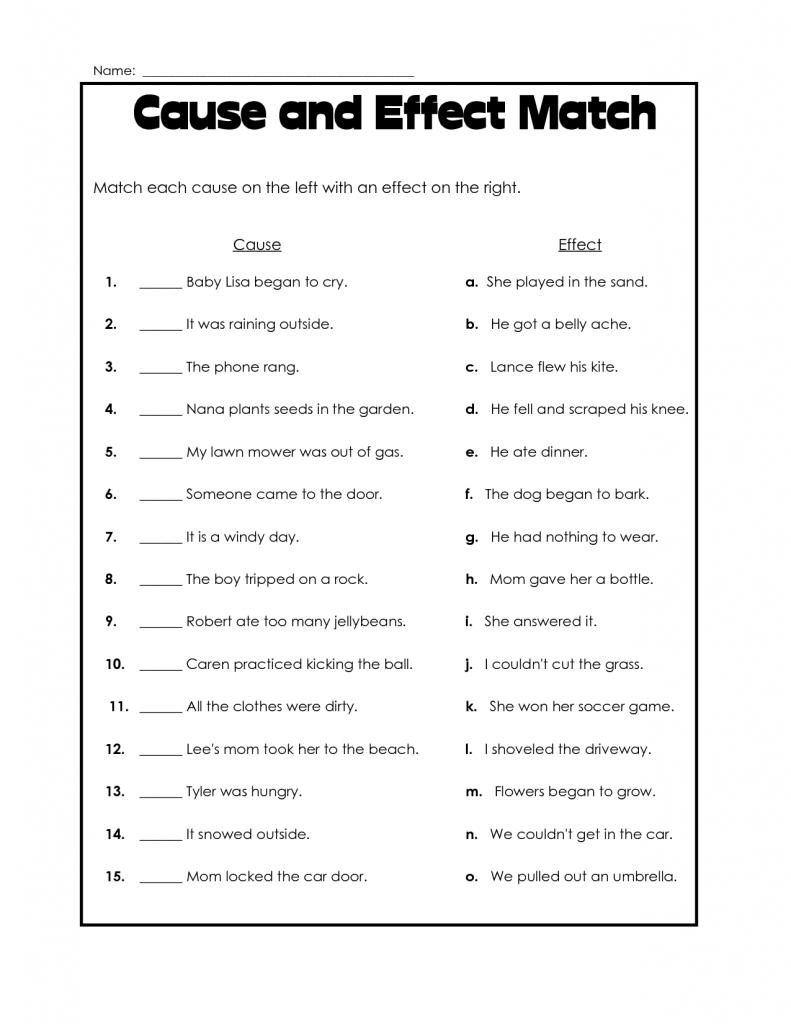 4th Grade Reading Comprehension Worksheets Best Coloring Pages For Kids 4th Grade Reading Worksheets Reading Comprehension Worksheets 2nd Grade Reading Worksheets