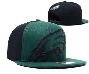 http   www.sportsyyy.ru  cheap caps for sale b1ba16c8201