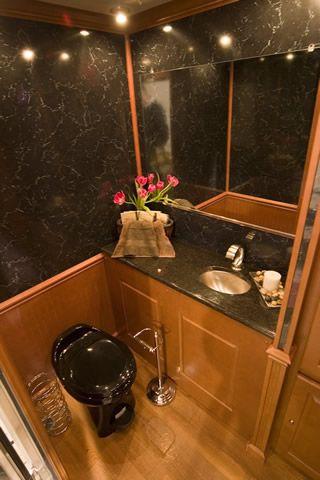 porta lisa regal is a classy elegant 8 x 6 2 station unit rh pinterest com