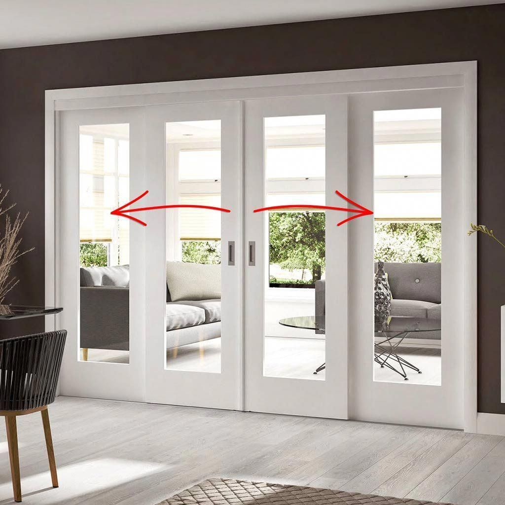 Internal Folding Sliding Doors Hollow Core Interior Doors Metal Sliding Door 20181201 Sliding Doors Exterior Sliding Doors Interior Sliding French Doors