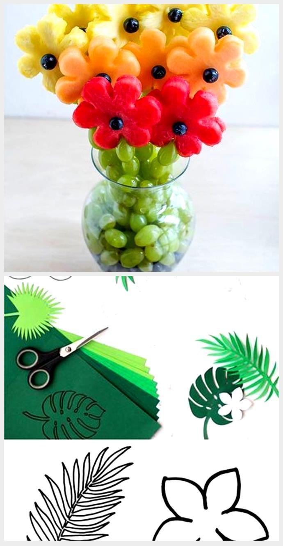 fruit arrangement ideas 1                                                       ...,  #arrangement #fruit #ideas