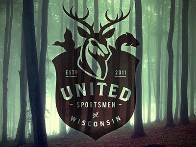 United Sportsmen of Wisconsin Lock-up