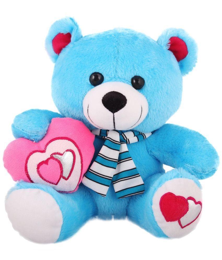 I Miss You Jean Teddy Bear Images Teddy Bear Toys Teddy Bear