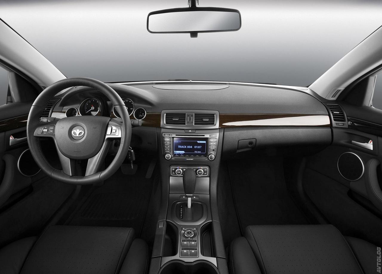 daewoo lx car interiors pinterest catalog