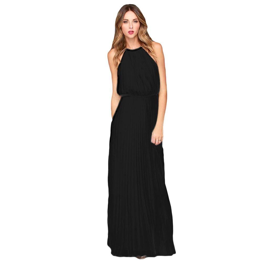 4aadb6ebf0f Gender  Women Pattern Type  Solid Brand Name  Liva girl Sleeve Style  Off