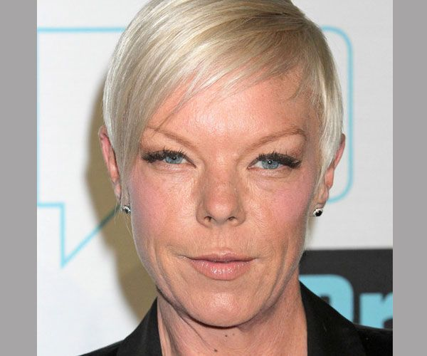 Incredible 1000 Images About Hair On Pinterest Tabatha Coffey For Women Short Hairstyles For Black Women Fulllsitofus