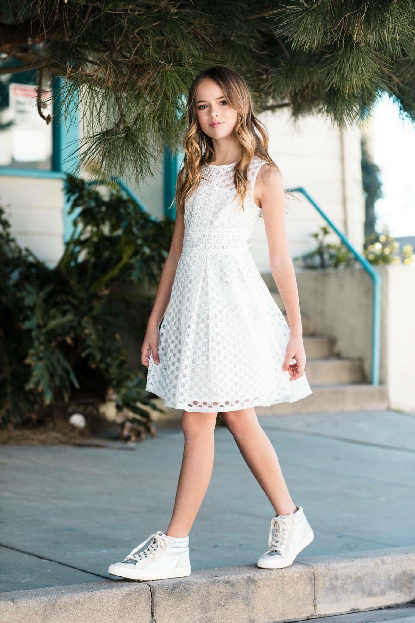 Kristina Pimenova | Kids Fashion | Pinterest | sexy Frauen ...