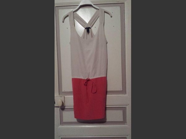 Jolie robe | Spothers