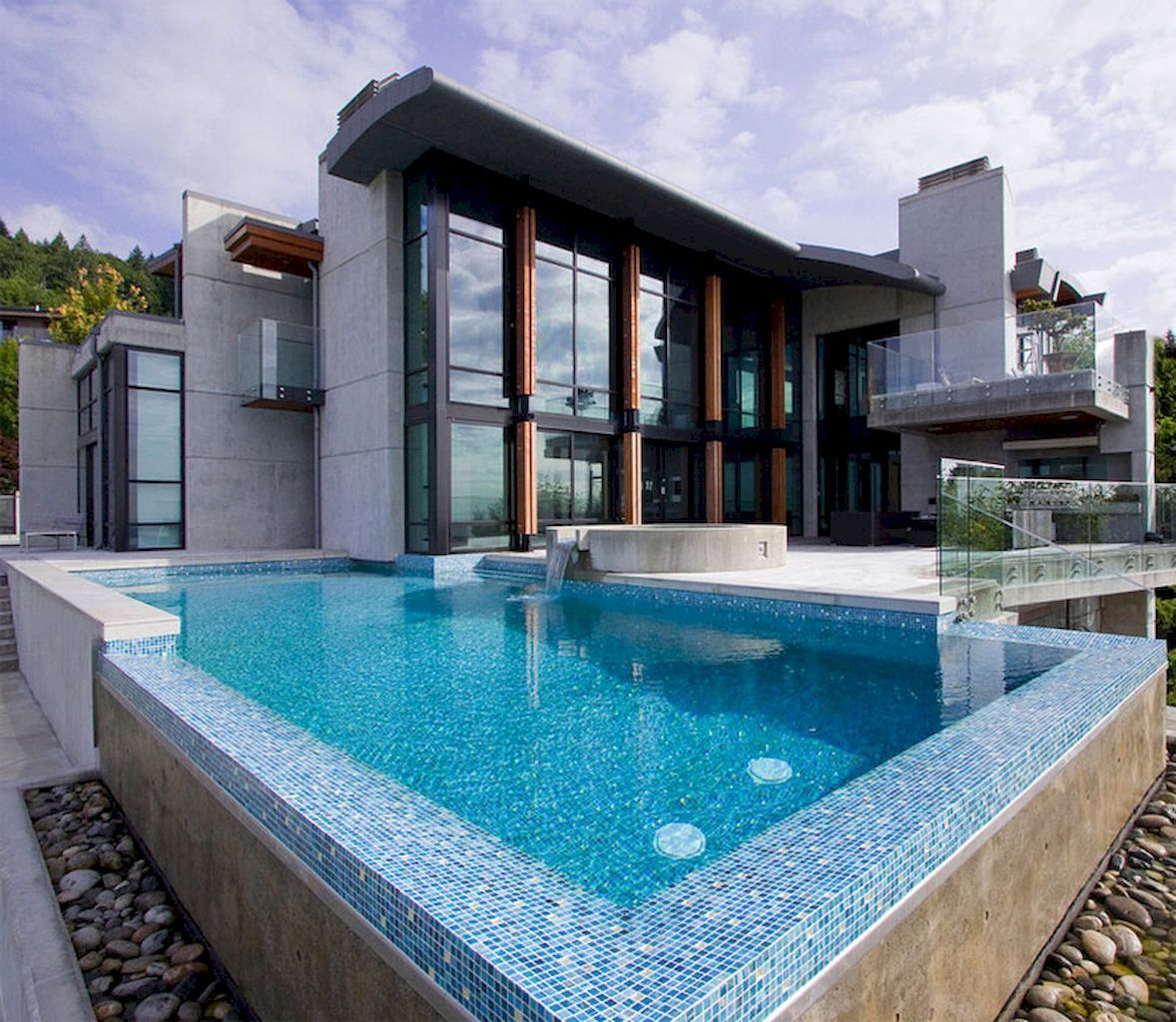 How To Winterize An Above Ground Pool A Complete Guide Swimming