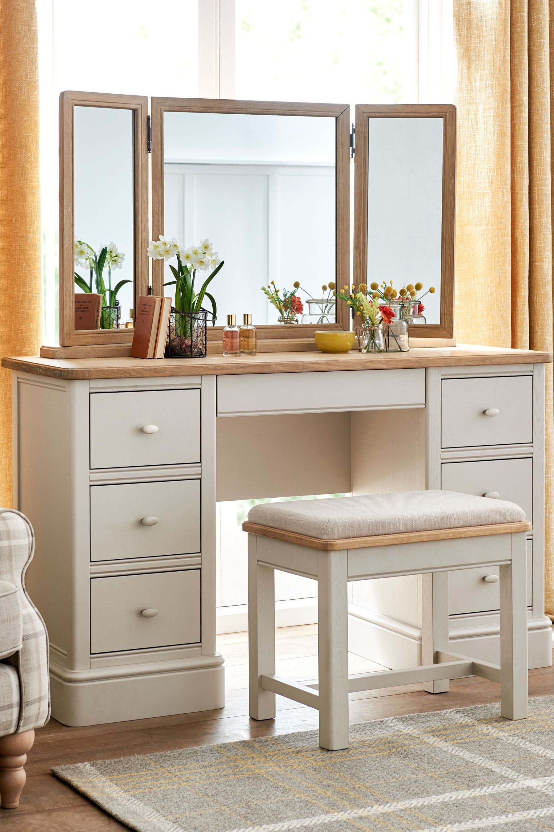 Dressing Table For Sale Near Me