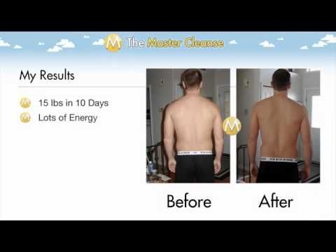 lose weight lower ldl