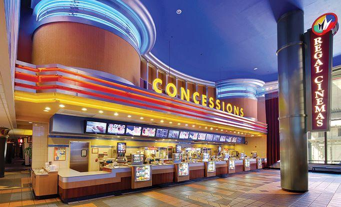 cinema ticket booth google search cinema design cinema ticket cinema theatre cinema. Black Bedroom Furniture Sets. Home Design Ideas