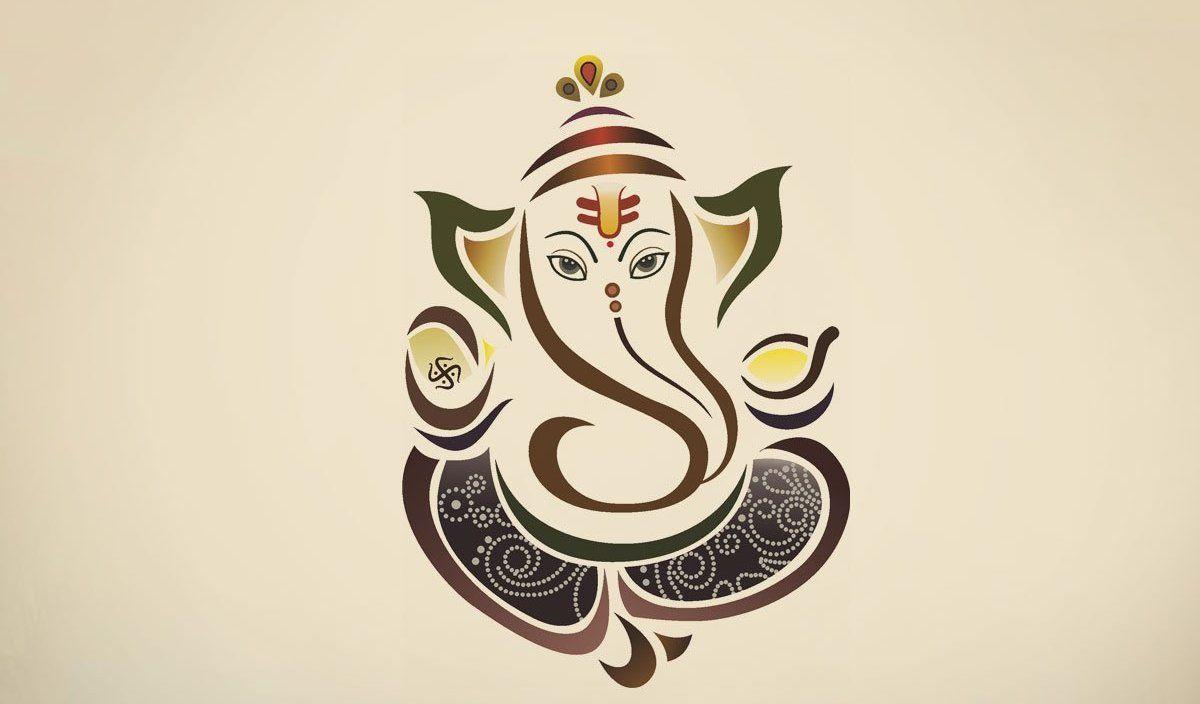 Lord Ganesha Images Wallpapers Photos Pics Download Vinayagar Photos Hd Wallpapers Lord Ganesha Paintings Ganesha Drawing Ganesha Art