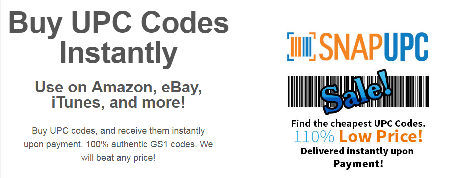 15 Off Snapupc Coupon Code Promo Codes Coding Coupon Codes