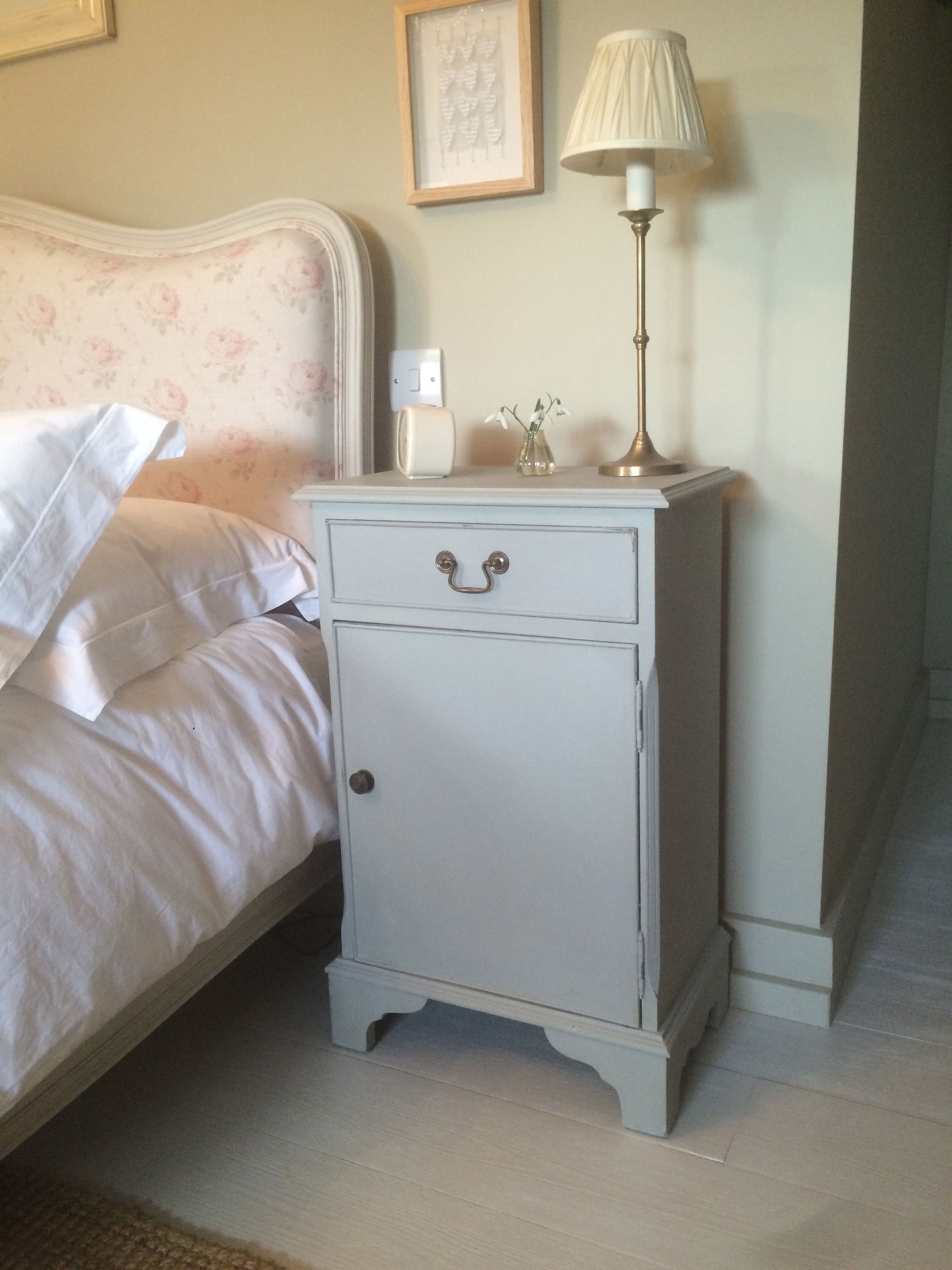 Love this bedside (With images) Beautiful