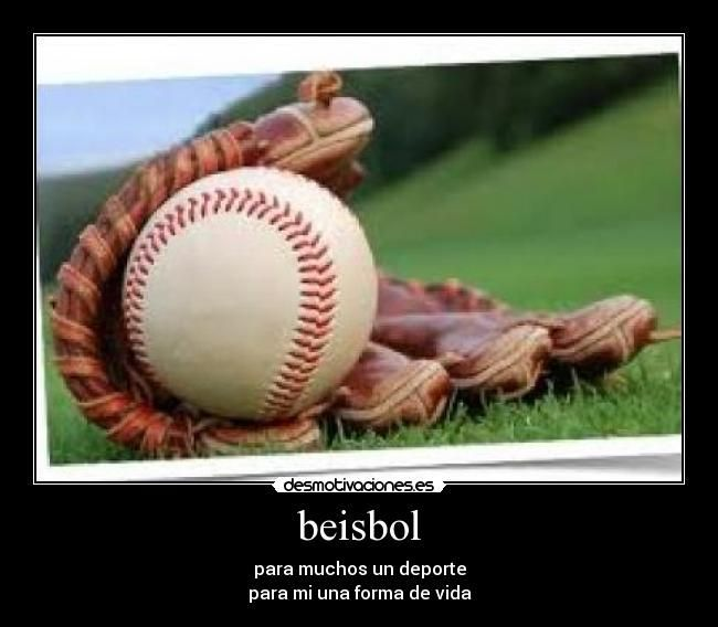 Frases De Beisbol Bonitas Imagui Phrases For Baseball Frases