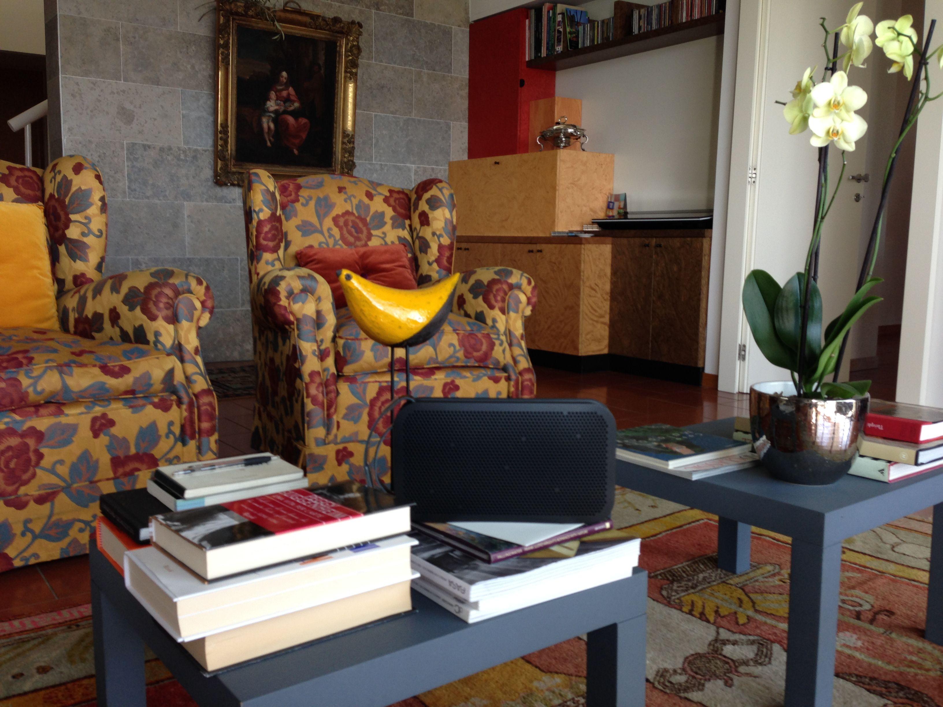 Arredamento Postmoderno ~ 26 best ettore sottsass images on pinterest memphis milano