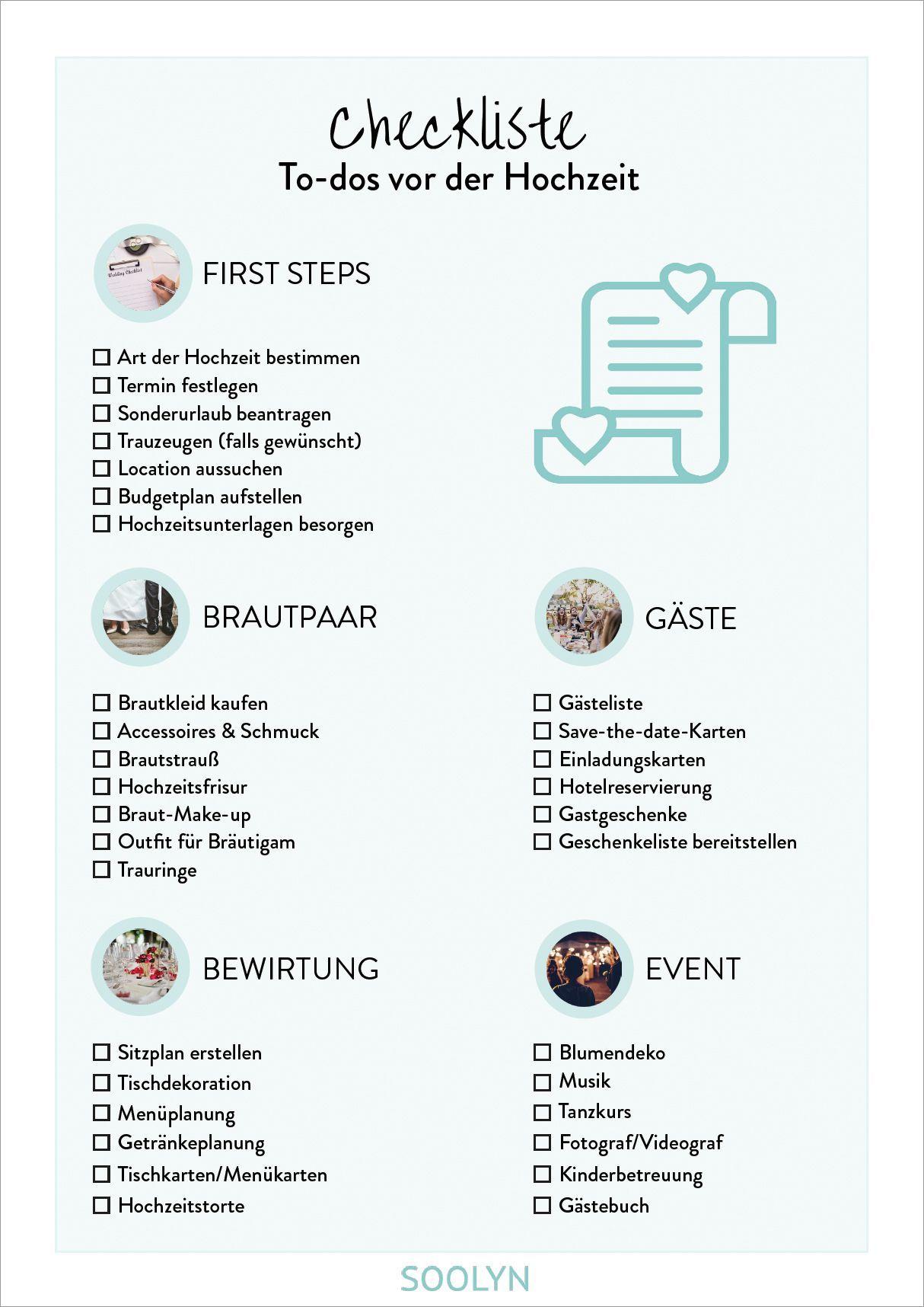 Kostenloser Download Lade Dir Kostenlos Unsere Hochzeitscheckliste Vor Der Hochzeit Herunter In 2020 Checkliste Hochzeit Hochzeitscheckliste Selber Machen Hochzeit
