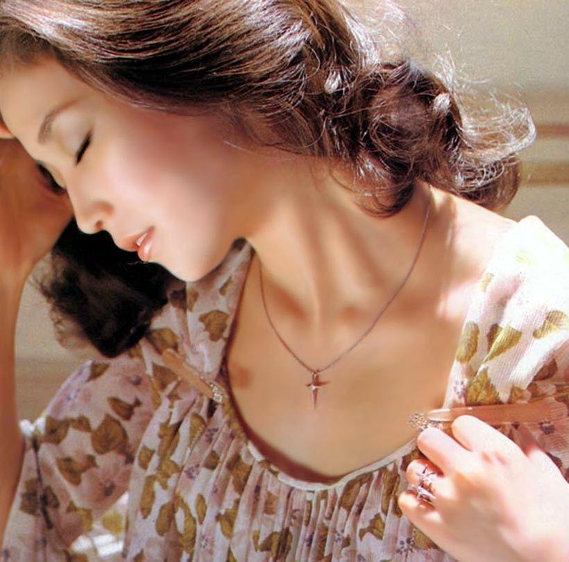 大図鑑《昭和の美女》」おしゃれまとめの人気アイデア|Pinterest|宏 ...