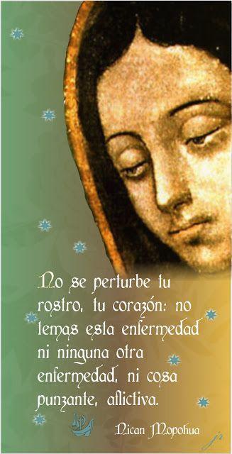 Tarjetas y oraciones catolicas tarjetas virgen de guadalupe tarjetas y oraciones catolicas tarjetas virgen de guadalupe altavistaventures Choice Image