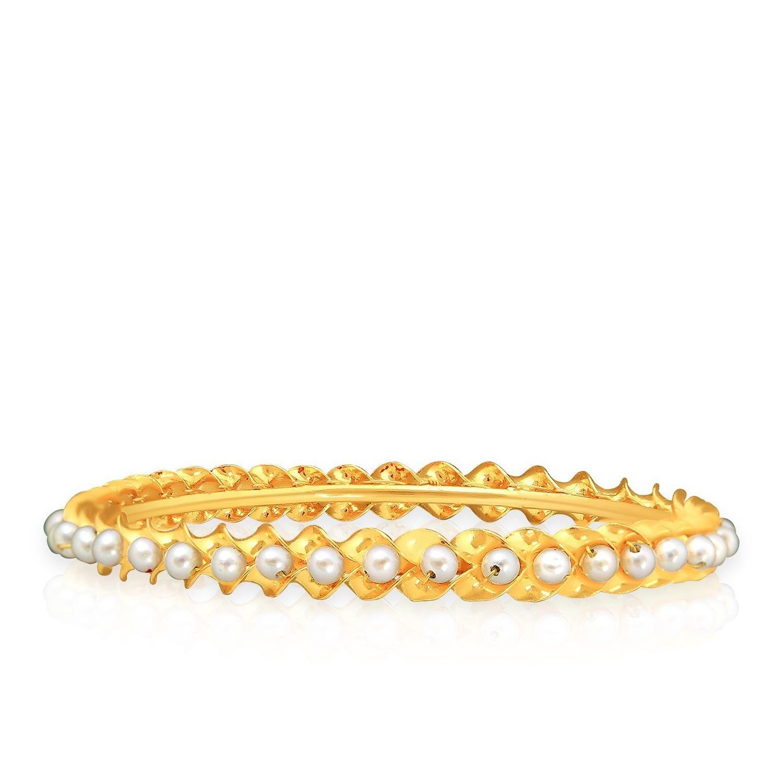 Mangalore Bunt Jewellery   Mangalore Bunt Bridal Jewellery ...