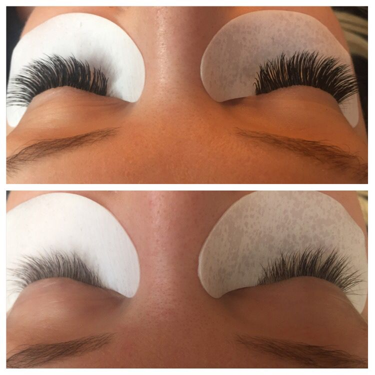 What You Should Recognize About Eyelash Extensions ...